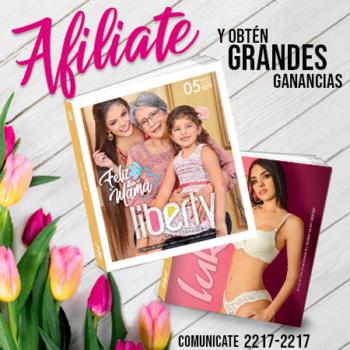 AFILIATE-CUADRADO